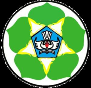 Samudra University - Image: Logo Universitas Samudra