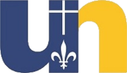 Logo of Parti Unité Nationale.png