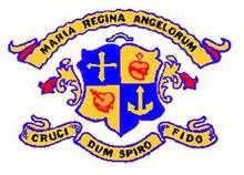St  Agnes' Loreto Day School - Wikipedia