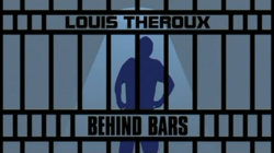 Louis Theroux Behind Bars.png