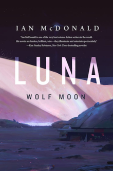 Luna Wolf Moon-2016.png