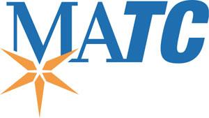 Milwaukee Area Technical College - Image: MATC Logo