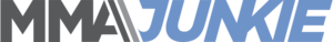 MMAjunkie.com - Image: MMA Junkie Logo