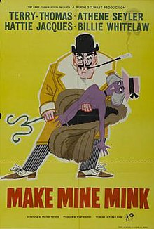 Make Mine Mink FilmPoster.jpeg