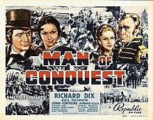 Man of Conquest FilmPoster.jpeg