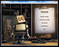 250px-Microsoft_Tinker_Vista.png
