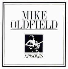 Mike Oldfield Episodes CD.jpg