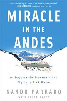 Miracle in the andes bookcover.jpg
