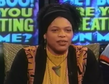 Miss Cleo at The Jenny Jones Show.png
