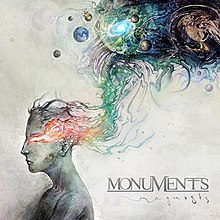 Monuments Gnosis Cover Artwork 2012.jpg