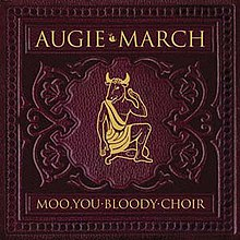 Moo You Bloody Choir Cover.jpg