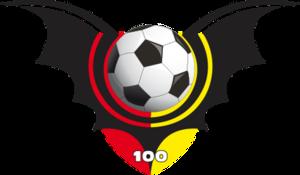 Murciélagos F.C. - Image: Murcielagos FC