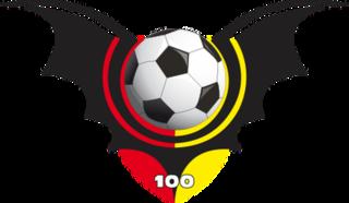 Murciélagos F.C. association football club in Mexico