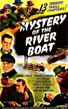 Mystery of the River Boat FilmPoster.jpeg