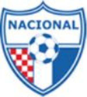 F.C. Nacional - Image: Nacional Zagreb