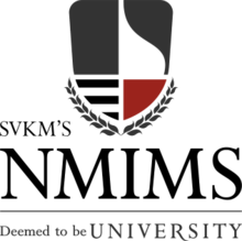 SVKM's NMIMS - Wikipedia