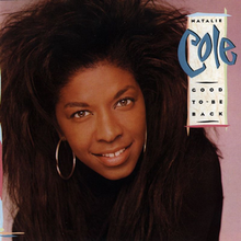 Natalie Cole - Good To Be Back (small).png