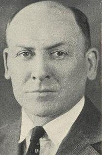 Norman G. Wann American football, basketball, baseball, and tennis coach