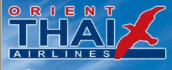 Orient-Thai Airlines.jpg