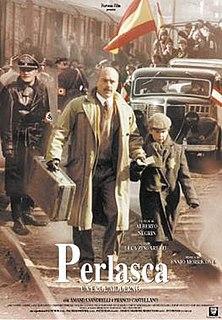2002 television film