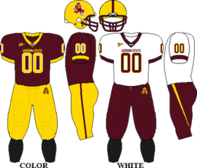Pac-10-Uniform-ASU-2004-2007.png