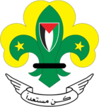 Palestinian Scout Association.png
