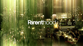 <i>Parenthood</i> (2010 TV series) 2010 American TV series