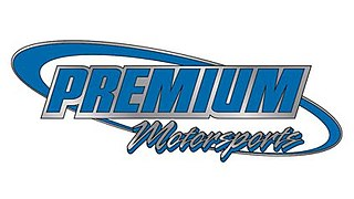 Premium Motorsports American stock car racing team