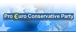 Pro-Euro Conservative Party logo 2.jpg
