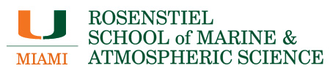 Rosenstiel School of Marine and Atmospheric Science - The Rosenstiel School of Marine and Atmospheric Science's logo