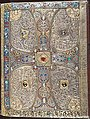 Rear cover of Lindau Gospels.jpg
