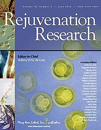 Rejuvenation Research.jpg