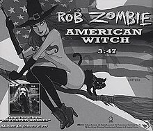 Rob Zombie American Witch 2.jpg