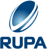 Rugby Union Players' Association logo.png