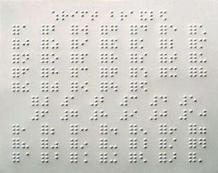 the history of braile An overview of braille, including the history of braille, types of braille, and where to get more information on braille literacy.