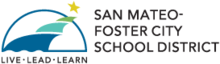 San Mateo-Foster City School District Logo.png