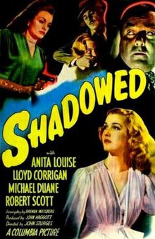 Shadowed 146 film poster.jpg