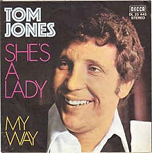 She's a Lady - Tom Jones.jpg