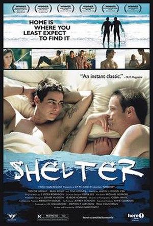 Shelter (2007 film)