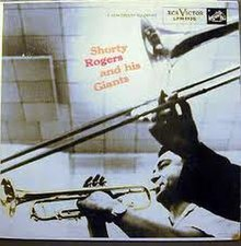 Shorty Rogers and His Giants.jpg