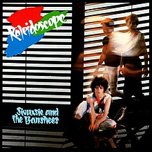 Siouxsie & the Banshees-Kaleidoscope.jpg