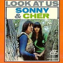 Sonnycherlookf.jpg