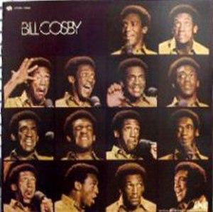 Sports (Bill Cosby album) - Image: Sports (Bill Cosby album)