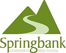 Springbank Community High School logo.jpg