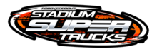 Stadium Super Trucks logo.png