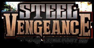 Steel Vengeance Hybrid roller coaster at Cedar Point
