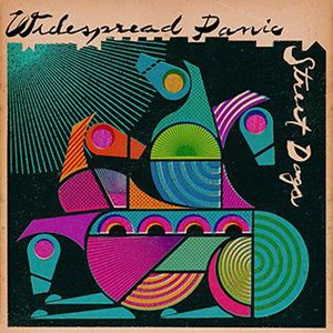 Street Dogs (Widespread Panic album)