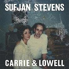 220px-Sufjan_Stevens_-_Carrie_&_Lowell.j