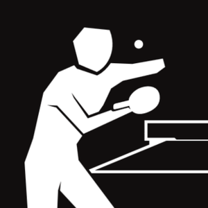 Table tennis at the 2012 Summer Paralympics