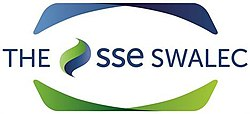 The-SSE-SWALEC-Logo.jpg